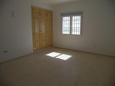 Image 7 | 3 bedroom villa for sale with 1,294m2 of land, Albox, Almeria Costa Almeria, Andalucia 184135