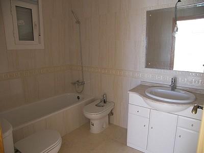 Image 8 | 3 bedroom villa for sale with 1,294m2 of land, Albox, Almeria Costa Almeria, Andalucia 184135