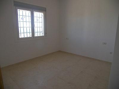 Image 9 | 3 bedroom villa for sale with 1,294m2 of land, Albox, Almeria Costa Almeria, Andalucia 184135