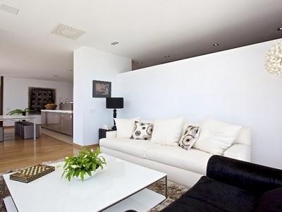 Image 11 | 6 bedroom villa for sale, Son Vida, Palma Area, Mallorca 184137