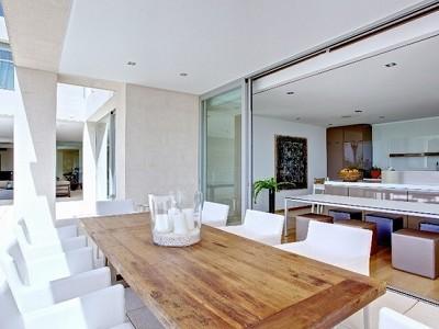 Image 12 | 6 bedroom villa for sale, Son Vida, Palma Area, Mallorca 184137