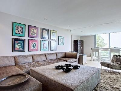 Image 13 | 6 bedroom villa for sale, Son Vida, Palma Area, Mallorca 184137