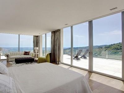 Image 14 | 6 bedroom villa for sale, Son Vida, Palma Area, Mallorca 184137