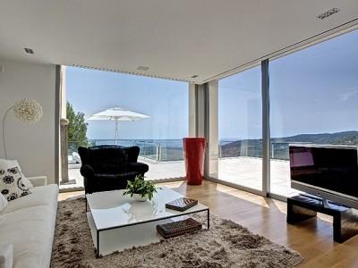 Image 15 | 6 bedroom villa for sale, Son Vida, Palma Area, Mallorca 184137