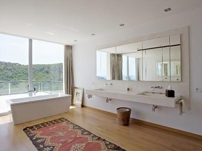 Image 16 | 6 bedroom villa for sale, Son Vida, Palma Area, Mallorca 184137