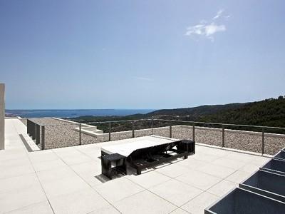 Image 17 | 6 bedroom villa for sale, Son Vida, Palma Area, Mallorca 184137