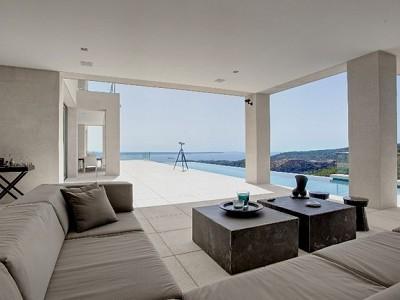 Image 18 | 6 bedroom villa for sale, Son Vida, Palma Area, Mallorca 184137