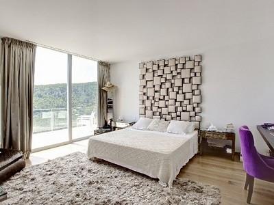 Image 19 | 6 bedroom villa for sale, Son Vida, Palma Area, Mallorca 184137
