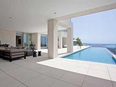 Image 2 | 6 bedroom villa for sale, Son Vida, Palma Area, Mallorca 184137