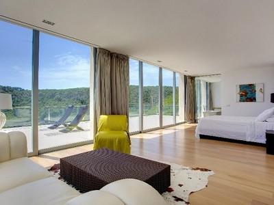 Image 20 | 6 bedroom villa for sale, Son Vida, Palma Area, Mallorca 184137