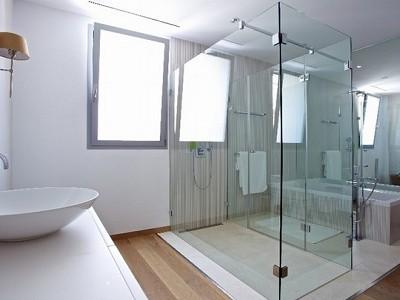 Image 21 | 6 bedroom villa for sale, Son Vida, Palma Area, Mallorca 184137