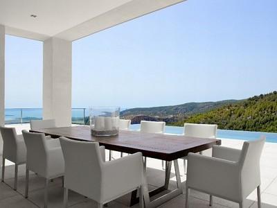 Image 22 | 6 bedroom villa for sale, Son Vida, Palma Area, Mallorca 184137
