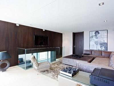 Image 23 | 6 bedroom villa for sale, Son Vida, Palma Area, Mallorca 184137