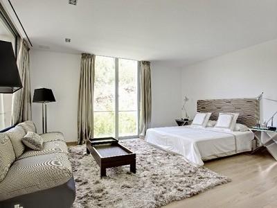 Image 24 | 6 bedroom villa for sale, Son Vida, Palma Area, Mallorca 184137
