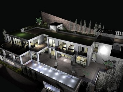 Image 27 | 6 bedroom villa for sale, Son Vida, Palma Area, Mallorca 184137