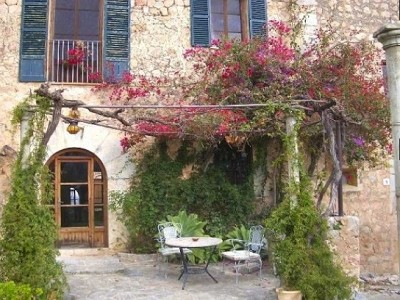 Image 2 | Mallorca villa with Agriturismo business and potential for hotel 184149