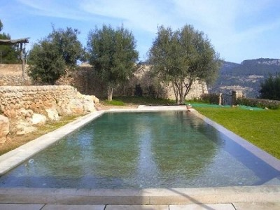 Image 4 | Mallorca villa with Agriturismo business and potential for hotel 184149