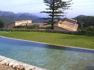 Image 5 | Mallorca villa with Agriturismo business and potential for hotel 184149