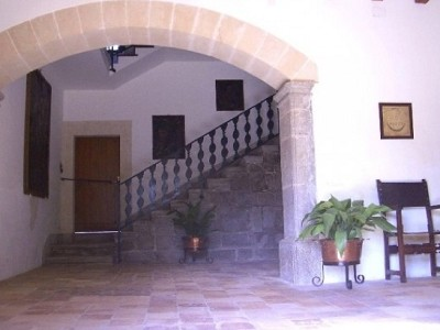 Image 8 | Mallorca villa with Agriturismo business and potential for hotel 184149