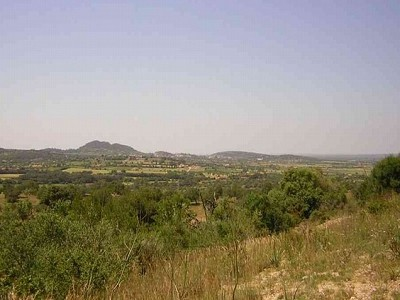 Image 4   6 bedroom villa for sale with 5 hectares of land, Felanitx, South Eastern Mallorca, Mallorca 184162
