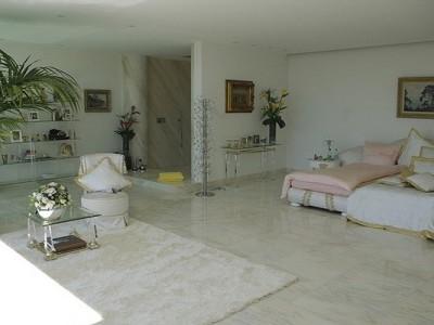 Image 10 | 4 bedroom villa for sale with 2,917m2 of land, Santa Ponsa, South Western Mallorca, Mallorca 184167