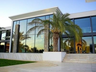 Image 15 | 4 bedroom villa for sale with 2,917m2 of land, Santa Ponsa, South Western Mallorca, Mallorca 184167