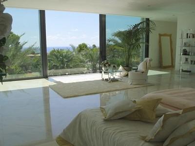 Image 8 | 4 bedroom villa for sale with 2,917m2 of land, Santa Ponsa, South Western Mallorca, Mallorca 184167