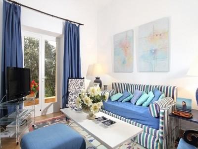 Image 10 | 7 bedroom villa for sale, Formentor, Northern Mallorca, Mallorca 184176