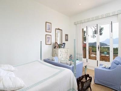 Image 11 | 7 bedroom villa for sale, Formentor, Northern Mallorca, Mallorca 184176