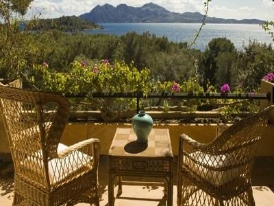 Image 3 | 7 bedroom villa for sale, Formentor, Northern Mallorca, Mallorca 184176