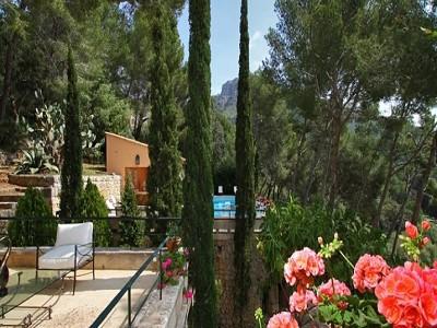 Image 5 | 7 bedroom villa for sale, Formentor, Northern Mallorca, Mallorca 184176