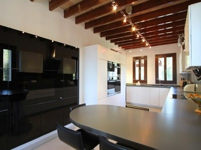 Image 7 | 6 bedroom villa for sale, Mal Pas Bonaire, Alcudia, Mallorca 184181