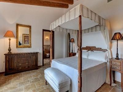 Image 6 | 3 bedroom villa for sale with 3 hectares of land, Puerto Andratx, Andratx, South Western Mallorca, Mallorca 184182