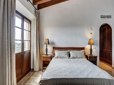 Image 7 | 3 bedroom villa for sale with 3 hectares of land, Puerto Andratx, Andratx, South Western Mallorca, Mallorca 184182