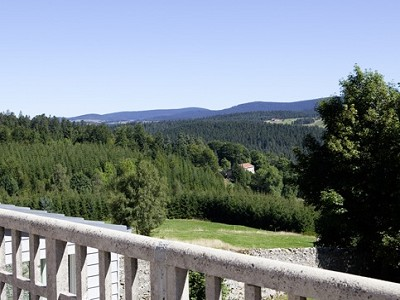 Image 7 | Impressive  and Newly  Renovated 29 Bedroom Hotel for Sale on the edge of the Ardeche 184184