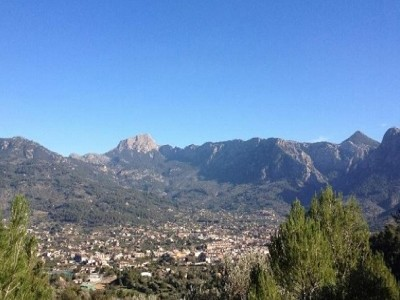 Image 1 | Plot of land for sale, Soller, Mallorca 184219