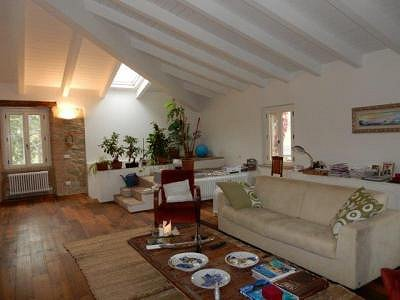 Image 10   3 bedroom farmhouse for sale with 0.22 hectares of land, Magione, Perugia, Umbria 184220