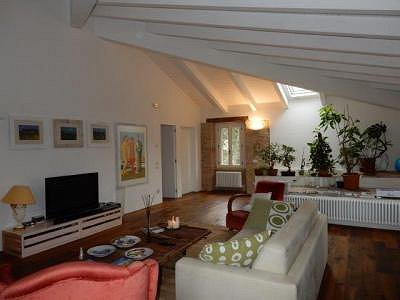Image 11   3 bedroom farmhouse for sale with 0.22 hectares of land, Magione, Perugia, Umbria 184220