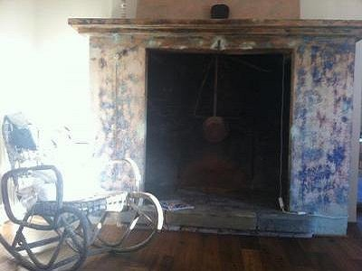 Image 12   3 bedroom farmhouse for sale with 0.22 hectares of land, Magione, Perugia, Umbria 184220