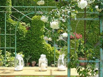 Image 18   3 bedroom farmhouse for sale with 0.22 hectares of land, Magione, Perugia, Umbria 184220