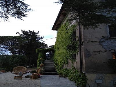 Image 2   3 bedroom farmhouse for sale with 0.22 hectares of land, Magione, Perugia, Umbria 184220