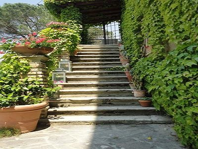 Image 4   3 bedroom farmhouse for sale with 0.22 hectares of land, Magione, Perugia, Umbria 184220
