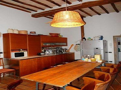 Image 8   3 bedroom farmhouse for sale with 0.22 hectares of land, Magione, Perugia, Umbria 184220