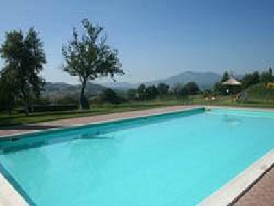 Image 14 | 11 bedroom farmhouse for sale with 0.4 hectares of land, Castiglione del Lago, Perugia, Umbria 184223