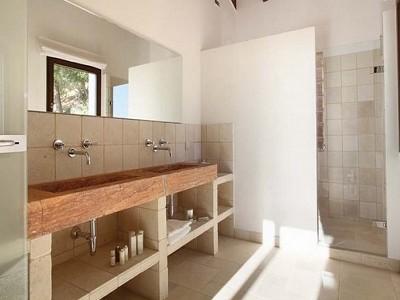 Image 10 | 5 bedroom villa for sale, Alaro, Central Mallorca, Mallorca 184230