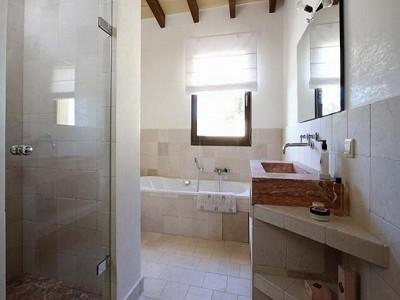 Image 11 | 5 bedroom villa for sale, Alaro, Central Mallorca, Mallorca 184230