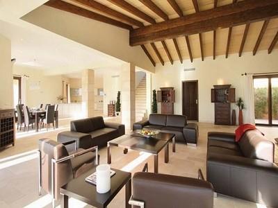 Image 3 | 5 bedroom villa for sale, Alaro, Central Mallorca, Mallorca 184230