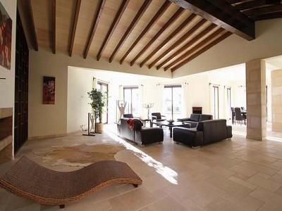 Image 4 | 5 bedroom villa for sale, Alaro, Central Mallorca, Mallorca 184230
