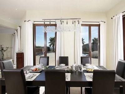 Image 5 | 5 bedroom villa for sale, Alaro, Central Mallorca, Mallorca 184230
