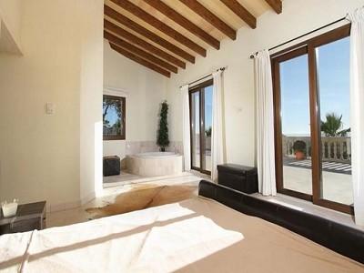 Image 9 | 5 bedroom villa for sale, Alaro, Central Mallorca, Mallorca 184230